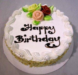 torta-compleanno-alla-panna[1]