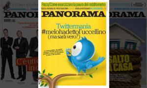 Twittermania-melohadettol-uccellino-ma-sara-vero_h_partb