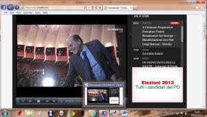 congresso Bersani 12