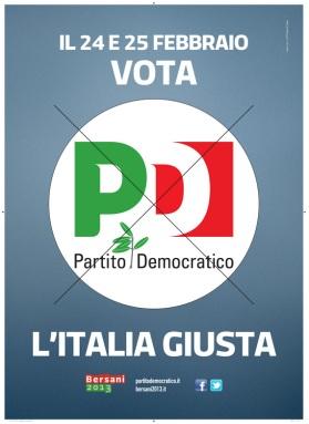manifesto_comunali