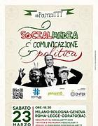 locandina socialabTTT