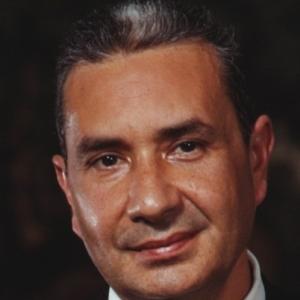 Aldo Moro 1