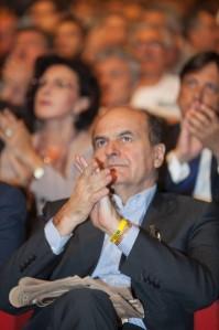 Bersani braccialetto di Vasco 2