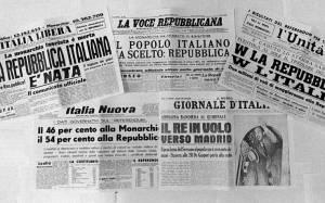 giornali_referendum 1946