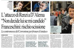 get_clip_fly D'alema Franceschini