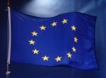 Europa_bandiera