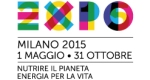 logo_it expo