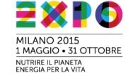 logo_it expo