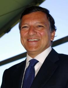 José_Manuel_Barroso_MEDEF_2