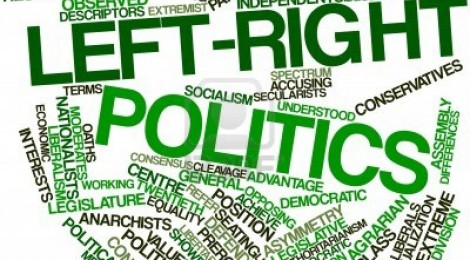 16720863-word-cloud-astratto-per-sinistra-destra-politica-con-tag-correlati-e-termini-470x260