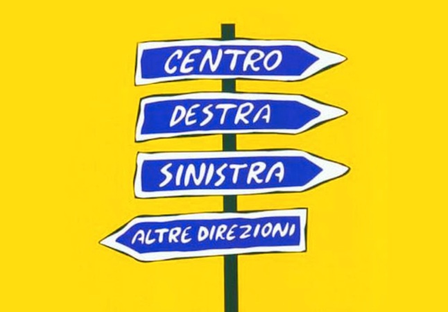 centro_destra_sinistra_altredirezioni