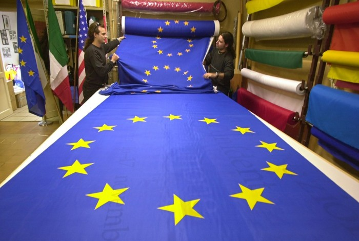 europa-bandiera