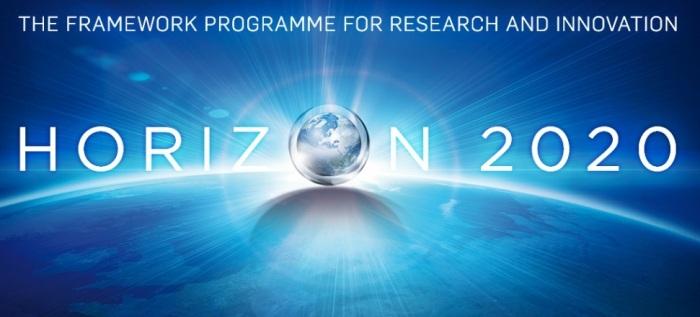horizon_2020_7