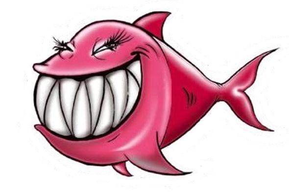 pesce_daprile_