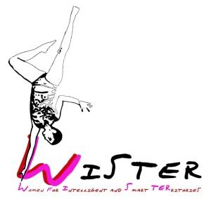 wister_logo
