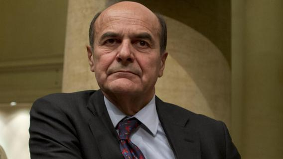 Bersani LaStampa_it