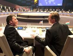 g7 summit sicurezza nucleare Aja