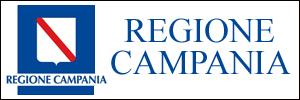 LOGO REGIONE CAMPANIA 2