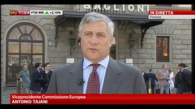 tajani_commissione_europea_