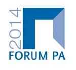 forumpa