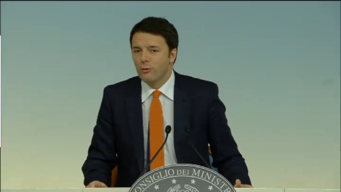 renzi jobs act