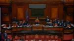 senato 2