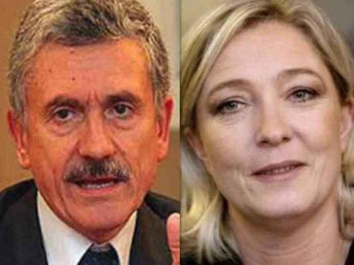 img1024-700_dettaglio2_DAlema-Le-Pen