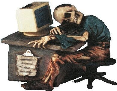 scheletro_al_computer-1
