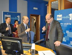 Bersani_a_Radio_anch_Io