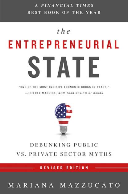 EntrepreneurialState-fin-415x630