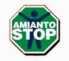 STOP AMIANTO