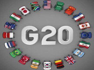 g20-zirvesi