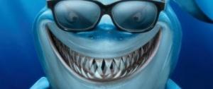 squalo-occhiali