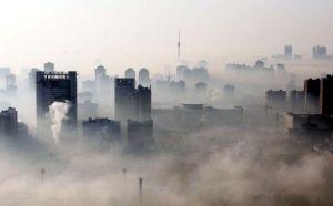 Cina-Emissioni-di-CO2-21