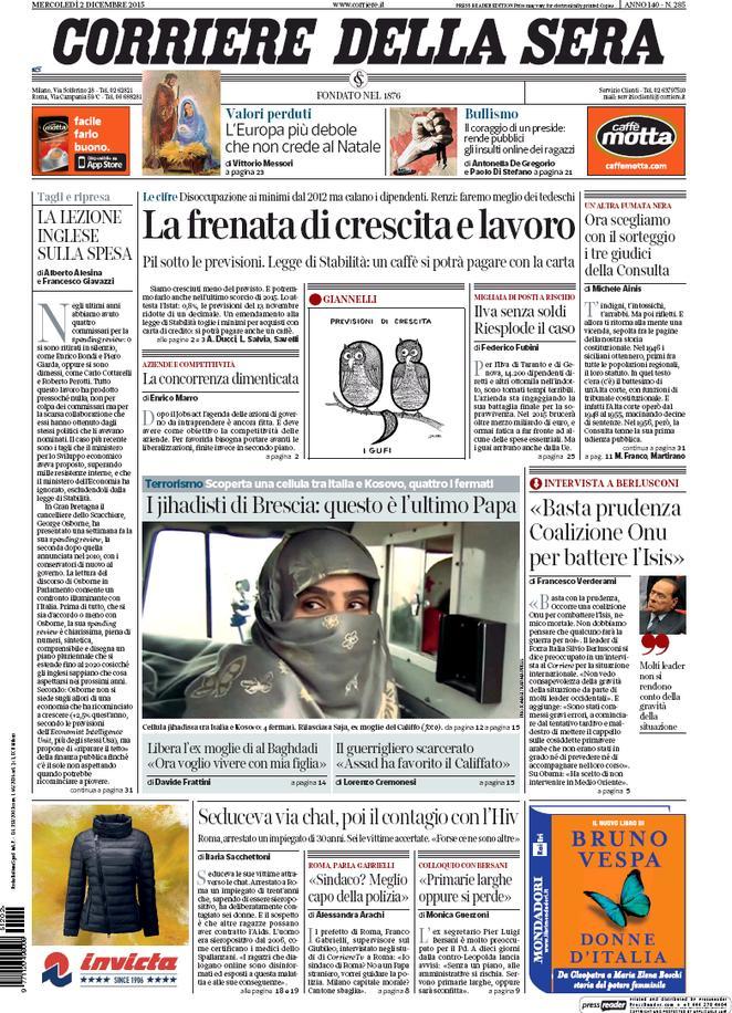 corriere_della_sera-2015-12-02-565e441c9cbdf