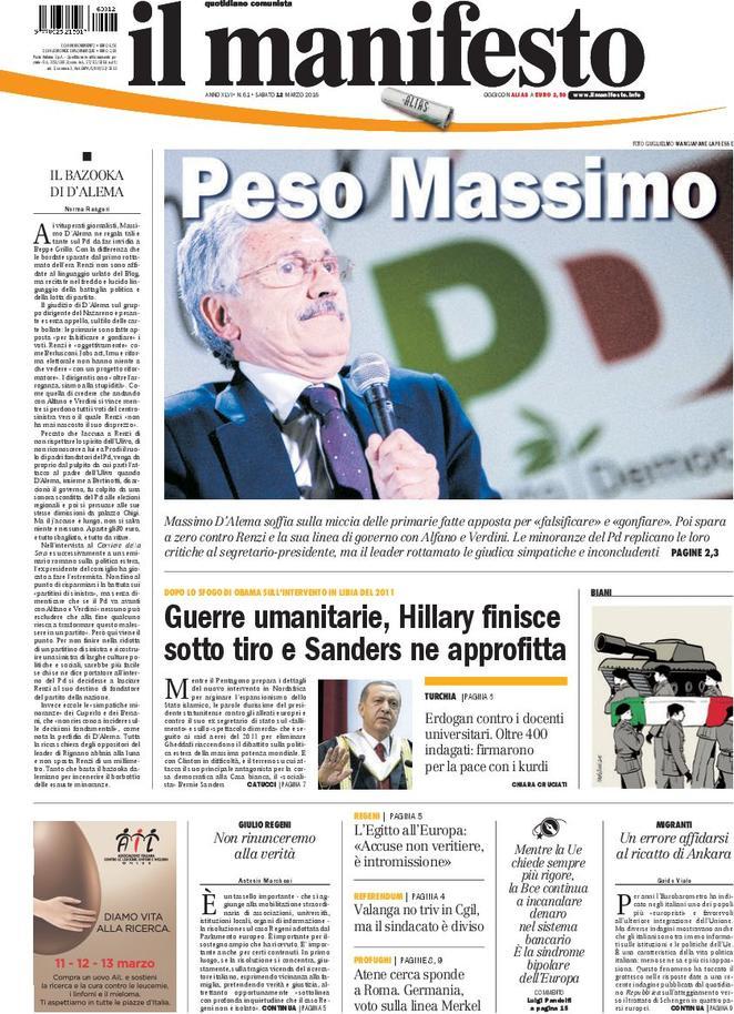 il_manifesto-2016-03-12-56e3b55fc880f